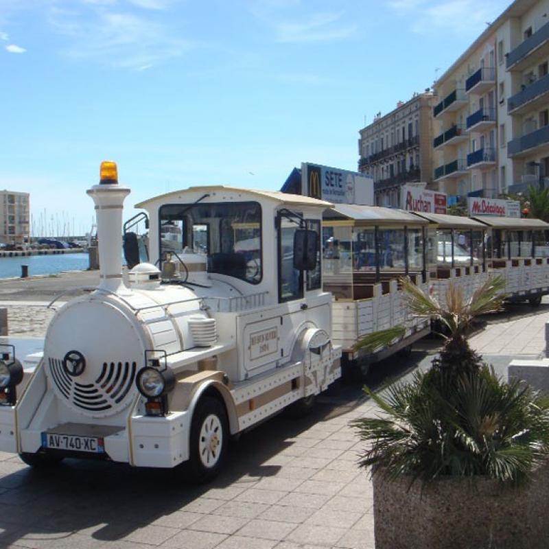 800x600 le petit train sete promenade balade touristique visite 2947538 2963901